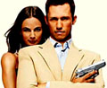 burnnotice