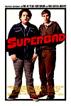 superbad