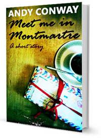MeetminMontmartre-01-3D
