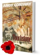 Touchstone2-3D-poppy