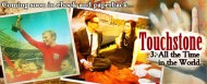 Touchstone-part-3---facebook-cover-image3---site