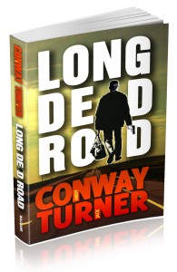 Long-Dead-Road-BOOKCOVER-07-LARGECOVER-3D
