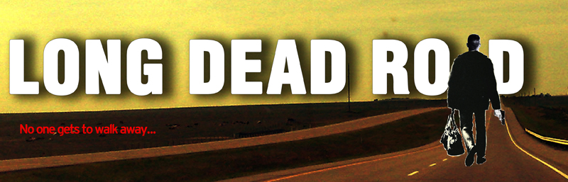 Long-Dead-Road-banner-newsletter