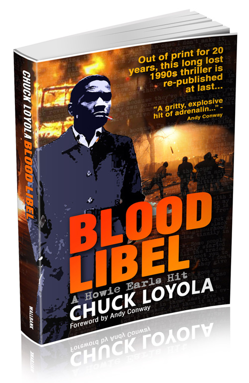 Blood-Libel-paperback-cover-6-3D-small