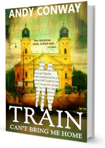 TRAIN - BookCover5_06x7_81_BW_300-front-3d