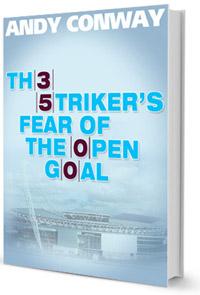 Strikers Fear1d-3d