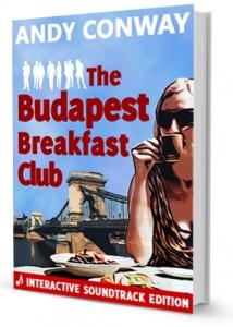 BudapestBreakfastclub-10-3D