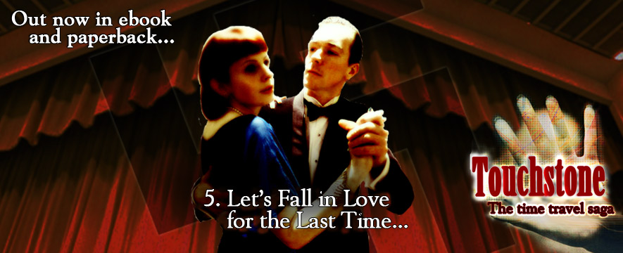 Touchstone-part-5---facebook-cover-image