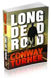 Long-Dead-Road-BOOKCOVER-07-LARGECOVER-3D